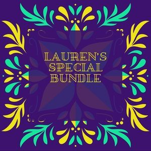 Other - Special Bundle